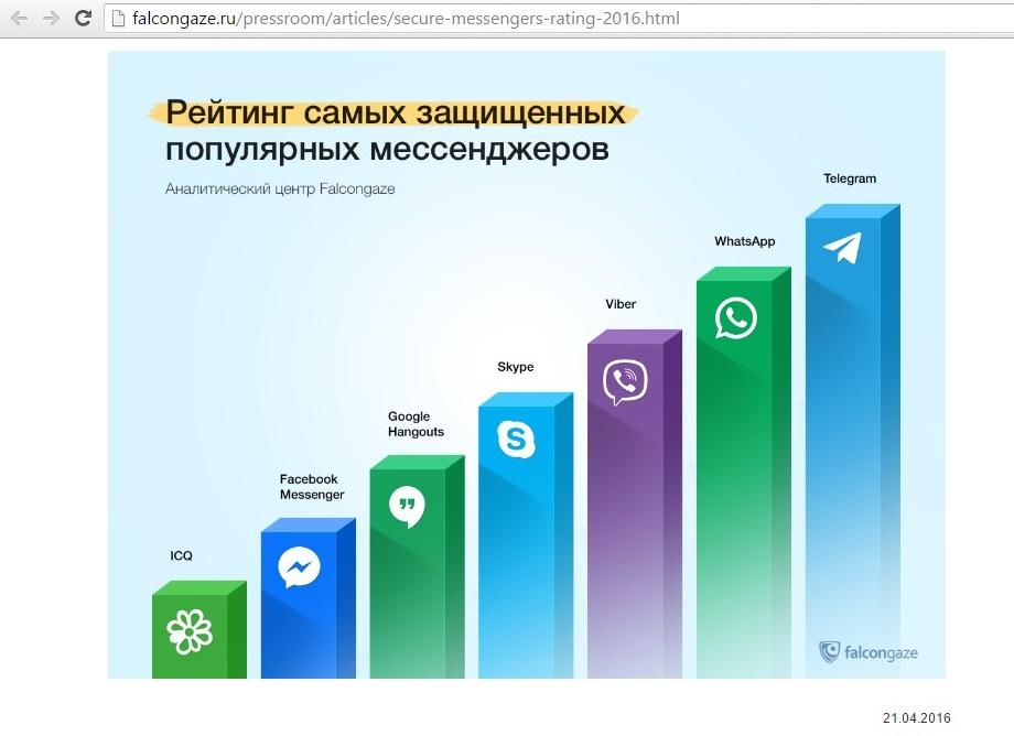http://s0.uplds.ru/CIv3A.jpg