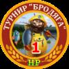 http://s0.uplds.ru/WuSZ3.png