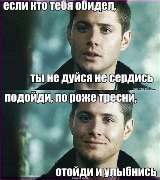 http://s0.uplds.ru/i5zUL.jpg