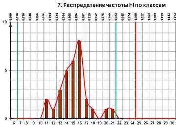 http://s0.uplds.ru/t/2ZKM1.jpg