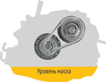 http://s0.uplds.ru/t/BIQty.jpg