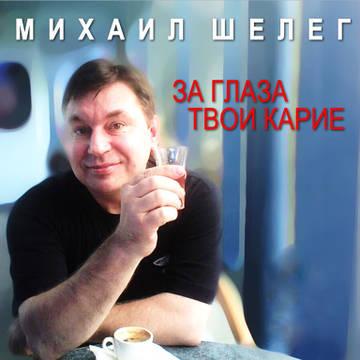http://s0.uplds.ru/t/S7QWk.jpg