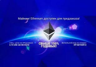http://s0.uplds.ru/t/l50OA.jpg
