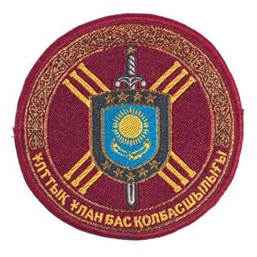 http://s0.uplds.ru/t/xKCne.jpg