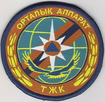 http://s0.uplds.ru/t/EpHso.jpg